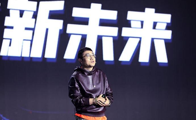 京東零售CEO:今年將投入14億元獎金激勵優秀員工