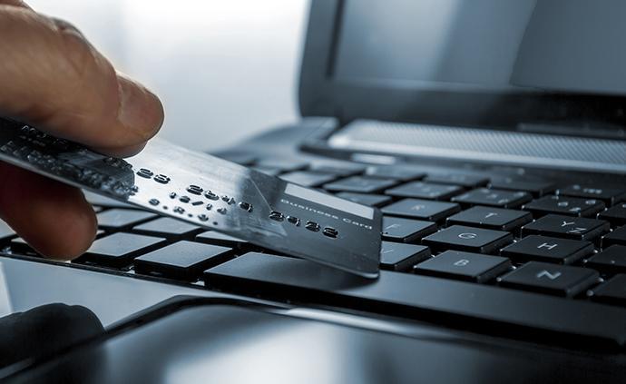 治道丨中國互聯網金融的發展、風險與監管:以P2P網貸為例