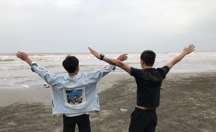 离散越南·纪实|一个村庄的移民样本