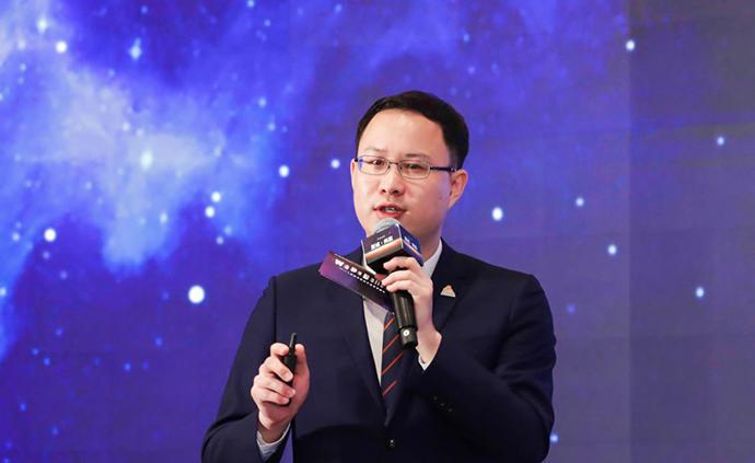 上海房江湖:服務承諾升級,業務極速迭代