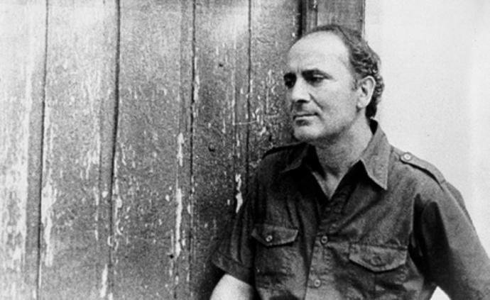 """曼努埃尔·普依格:南美文学""""后爆炸""""时期的代表作家"""