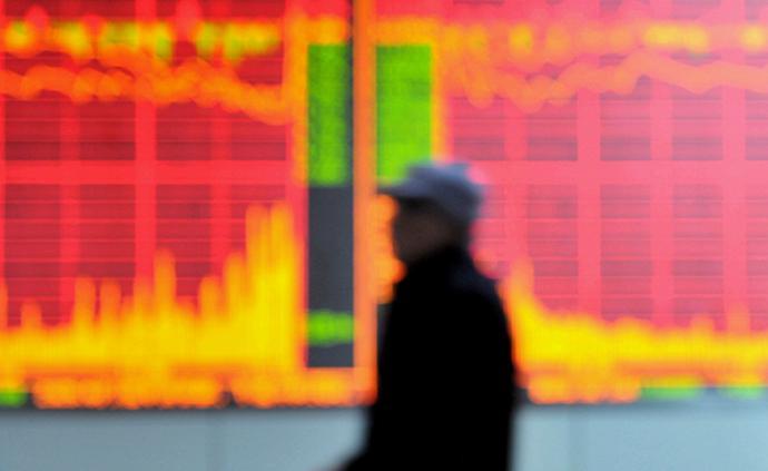 秦洪看盤|產業升級主線仍是主角,A股市場震蕩后有望走高