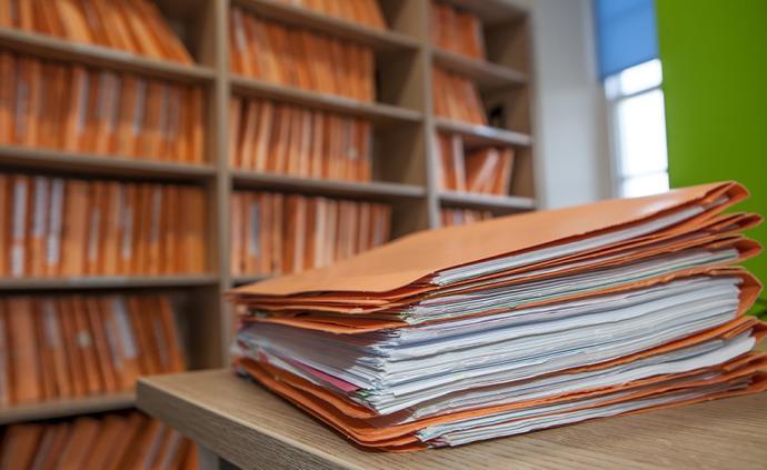 银保监:银行保险机构不得让投诉人提供内部档案可查到的材料
