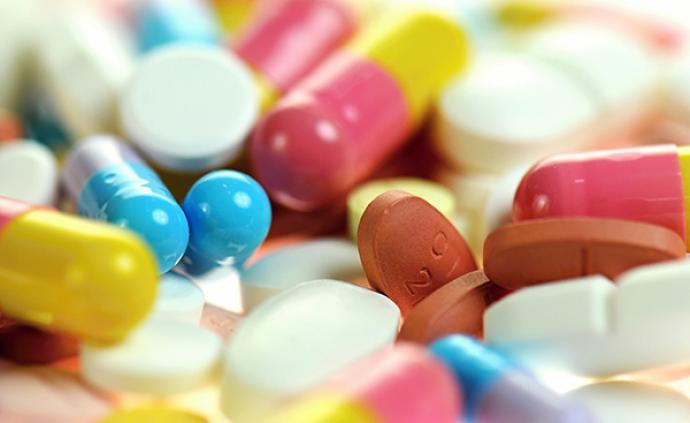 第二批国家集中采购药品工作完成,32个品种平均降幅53%