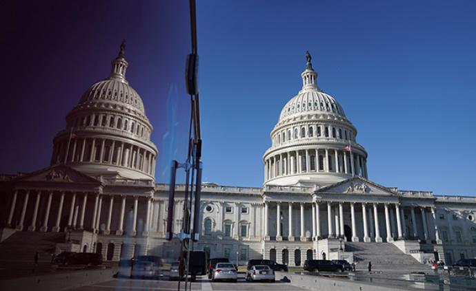 美墨加新版貿易協定獲美參議院通過,仍須加拿大國會批準生效