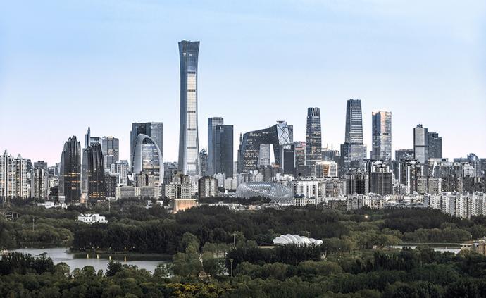 从2019年数据看中国经济发展大势:总体平稳、稳中有进