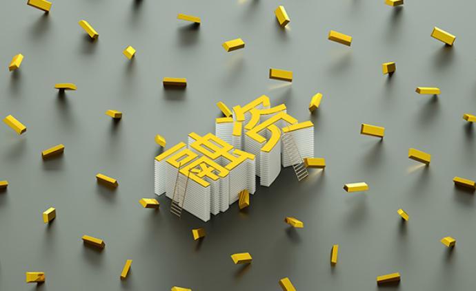 去年深市再融资募资1162亿,同期IPO募资646亿