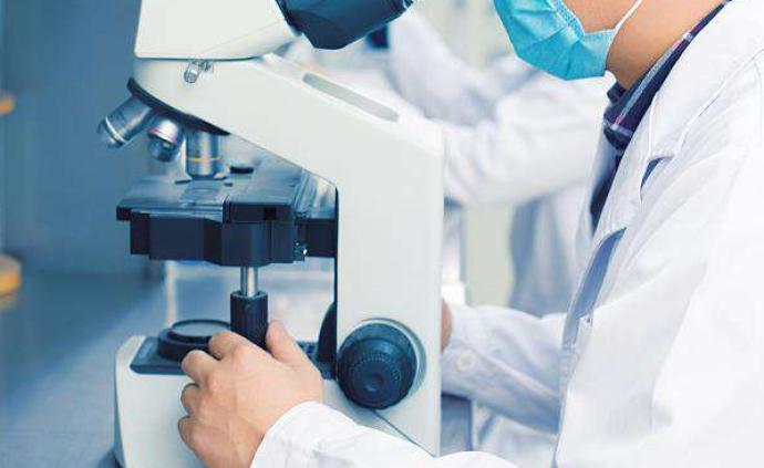 北京新增3例新型冠状病毒感染的肺炎病例