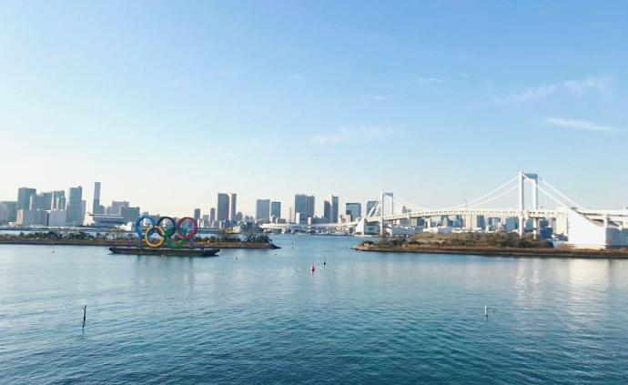 東京灣區的發展啟示:文化與創新的力量