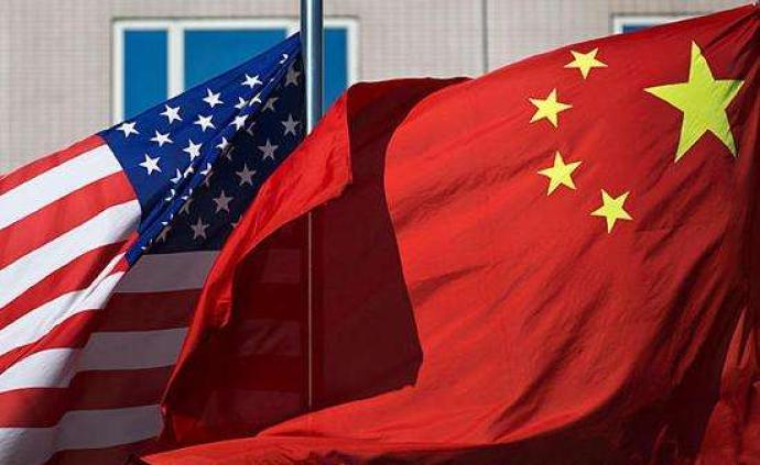 中美科技界積極評價兩國簽署第一階段經貿協議