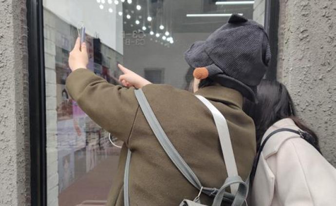 媒体调查饭圈代拍:活跃在机场红毯等地,百张照片可卖300