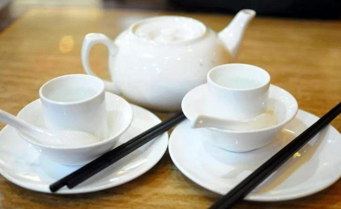 守护春节|山西20批次复用餐具大肠菌群超标,涉多家企业
