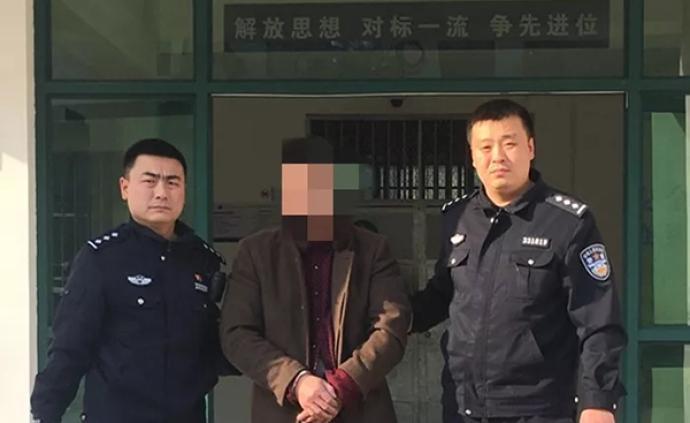 欠17万想每月还100元?杭州老赖因拒执被司法拘留十五日