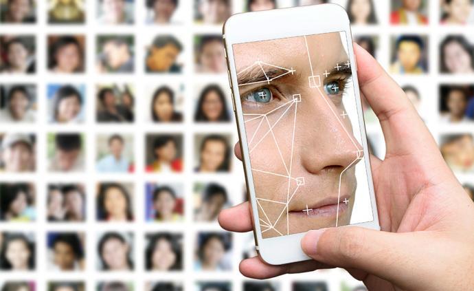 美国600家执法机构人脸识别升级:从脸书等抓取30亿照片
