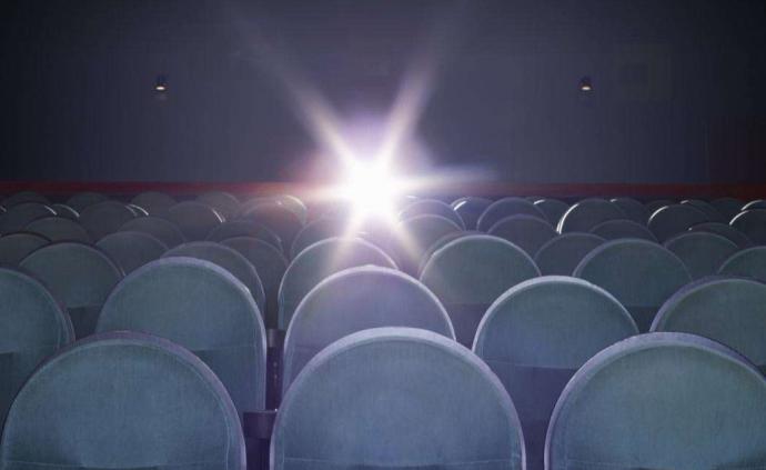 国家版权局:《夺冠》等7部春节档电影进入版权保护预警名单
