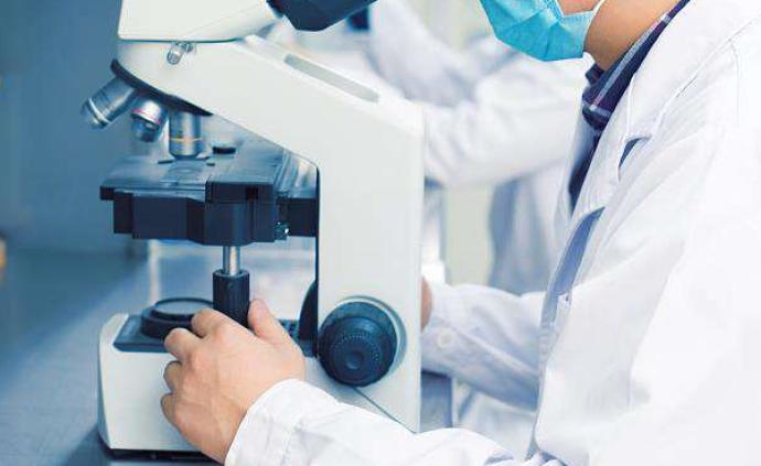 四川确诊首例输入性新型冠状病毒肺炎病例