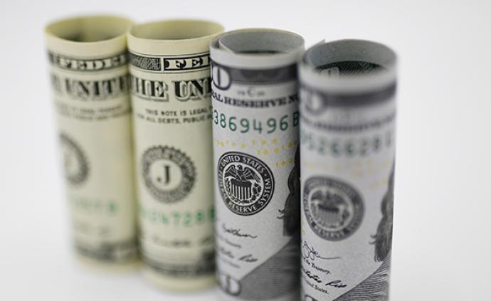美国财长:IMF对美国经济预测太低,不会重蹈次贷?;舱?>                 <span class=