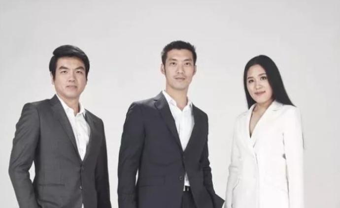 泰国新未来党为何逃过解散之劫:是避免动荡还是王权平衡术?