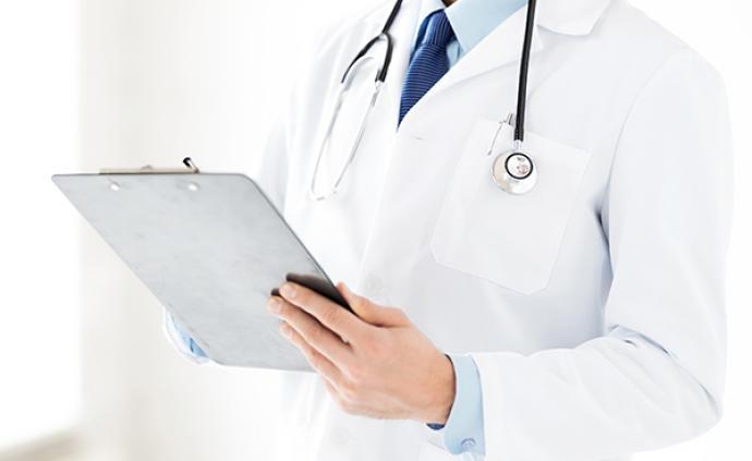 湖北荆门、荆州发现新型冠状病毒感染肺炎疑似病例共5例