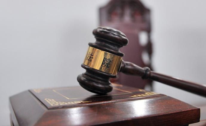 特大非法捕捞长江鳗鱼苗案二审宣判:驳回上诉,维持原判
