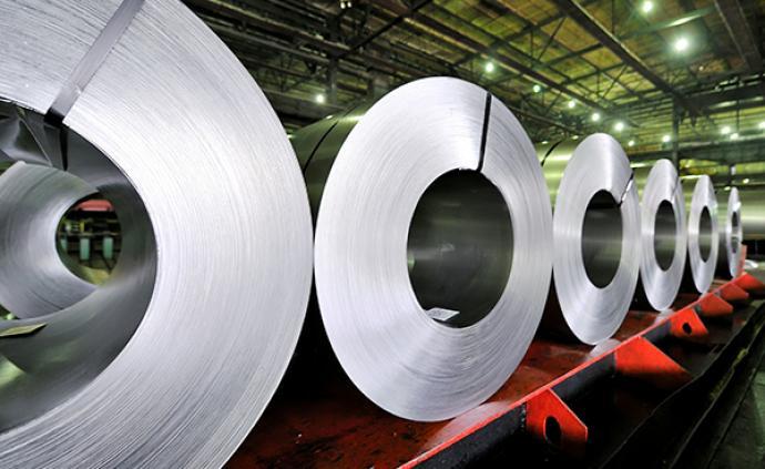 包钢股份去年净利同比降八成:化解过剩产能政策红利逐渐衰减