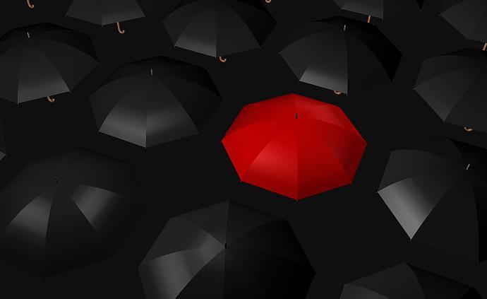 江西九江市委原常委廖凯波被开除党籍,充当黑恶势力保护伞