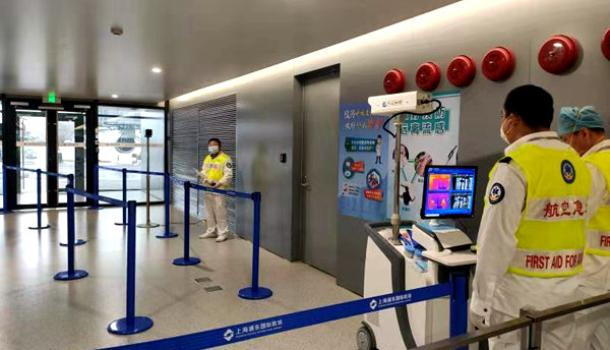 民航局:旅客退票各航空公司应免费办理,不得收取任何费用