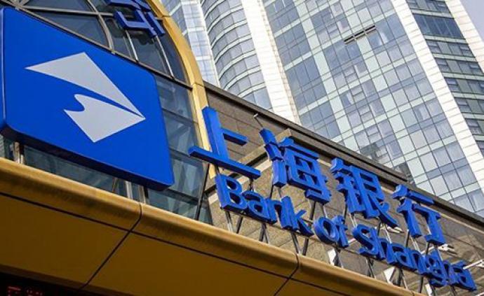 驰援武汉抗击疫情:已有18家银行合计捐款6.38亿元