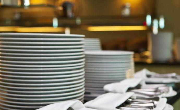 上海发食品安全消费提示:禁食野味少聚餐,检查外卖是否密封