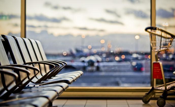 美国20个机场增加对中国旅客的疫情检查