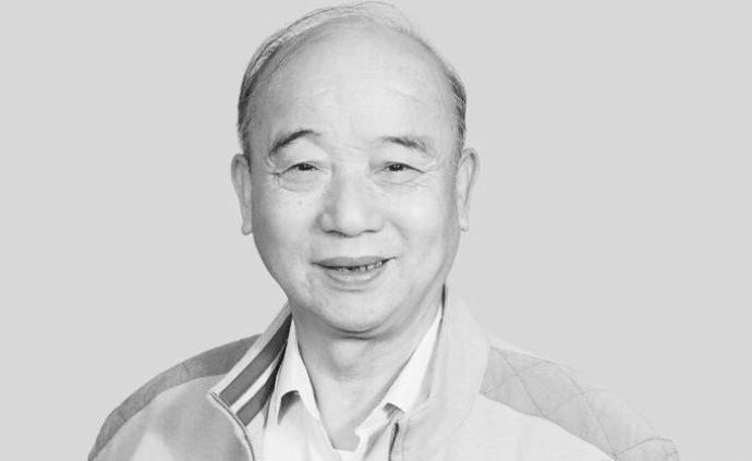 """滑稽表演艺术家""""老娘舅""""李九松逝世"""