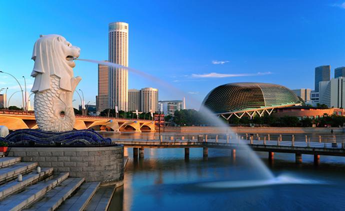 全球看武汉|医护人员的风险感知:对抗非典时的新加坡
