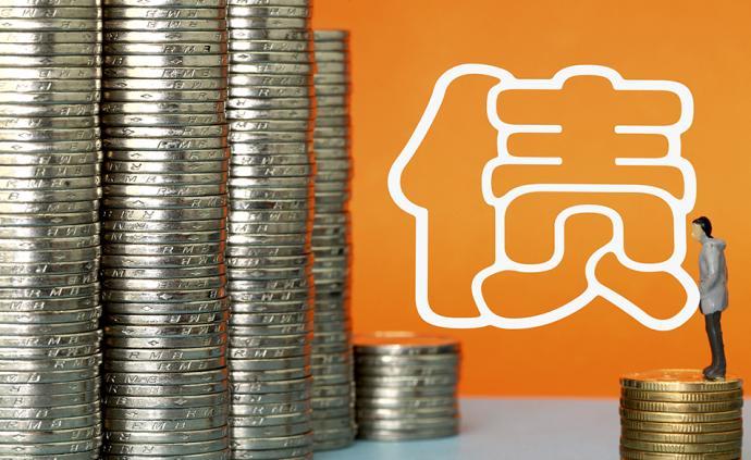 支持疫情防控:交易商协会建立债务融资工具注册发行绿色通道