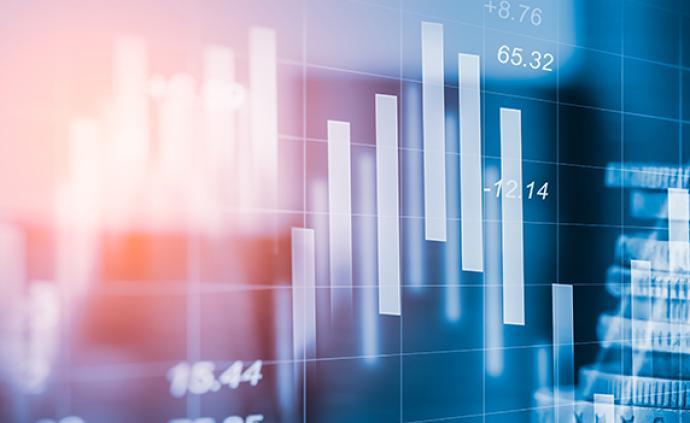中國證券報頭版評論:加大逆周期調節,熨平經濟短期波動