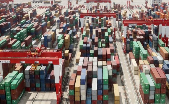 中國對原產于美國約750億美元的進口商品調整加征關稅措施