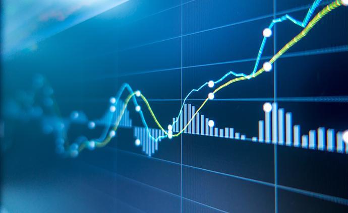 A股繼續反彈:創指站上2000點,兩市成交9135億元