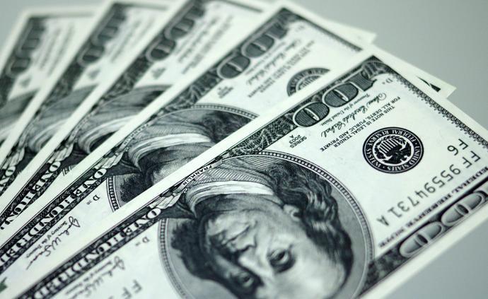 美聯儲報告說當前貨幣政策立場合適