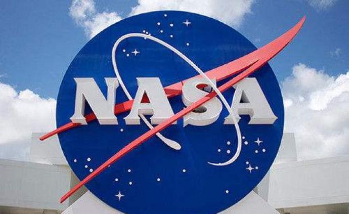 美國航天局公布星際客機試飛失利初步調查:軟件缺陷或為主因