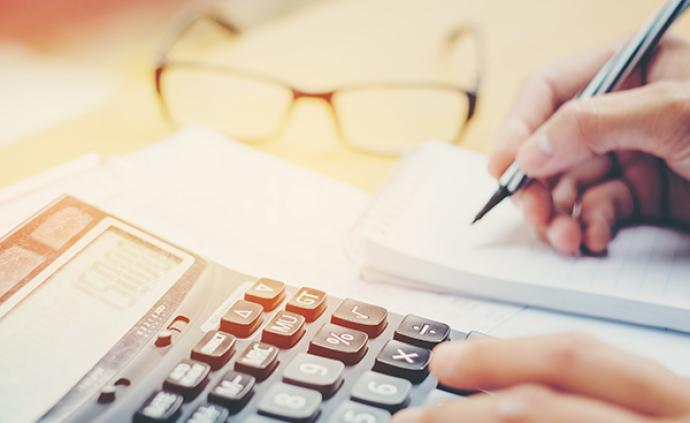 專項再貸款發放等金融支持政策快速落地湖北