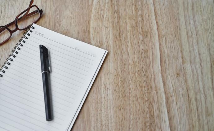 核心期刊發主編十歲兒子散文處理結果:主編被解聘,欄目停辦