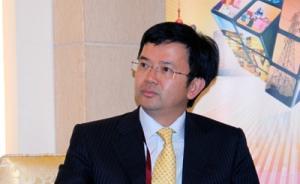 华润原副总经理蒋伟犯受贿罪一审获刑8年,当庭表示不上诉