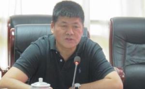 湖南益阳司法腐败窝案一审宣判:致命案轻判,公检法9人获刑