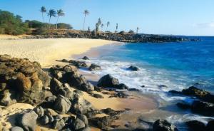 美国宣布划设全球最大海洋保护区,夏威夷六成水域禁商业捕鱼
