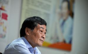 宗庆后说老板要有内涵:中国人比较难管,因为聪明都想做皇帝