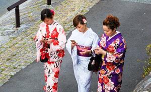 新井一二三专栏:在东京看里约奥运