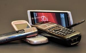 防范电信诈骗各国出招:冻账户、拒来电、银行帮忙追钱