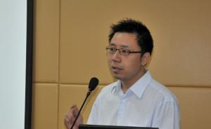 专访陆铭:中国城市发展的困境在哪里?