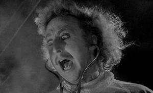 好莱坞喜剧名角吉恩·怀尔德去世,享年83岁