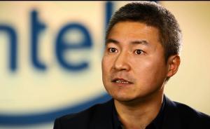 中国实验室|吴甘沙:中国做机器人,应该考虑怎么弯道超车