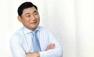 G20专访|韩国驻沪总领事:中国峰会新议题展现国际领导力